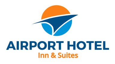 The Airport Inn and Suites located minutes away from Newark International Airport